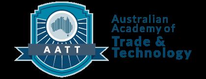 Australian Academy of Trade & Technology